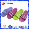 Distributor Bright Color EVA Indoor Slipper (TNK35601)