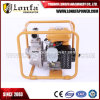 2inch (50mm) Robin Type Gasoline Petrol Water Pump for Agriculture