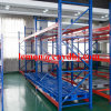 Heavy Duty Warehouse Steel Storage Pallet Rack
