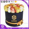 Cylinder Custom Printing Tube Cardboard Paper Packaging Round Box