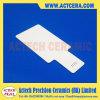 Electrical Insulation Al2O3 Alumina Ceramic Sheet/Substrate