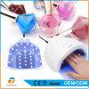 Nail Polish Dryer Fast Dry Gels UV LED Lamp