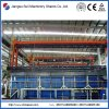 China Suli High Quality Automatic Frame Electrophoresis Coating Painting Line