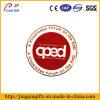 2017 Wholesale Custom Design Metal Art Badge for Organization