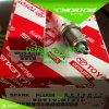 100% Original Blue Iridium Power Spark Plug for Denso Sk20r11 90919-01210 Japan