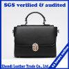 Fashion Lady Hand Bag Ladies Handbags 3 Colors (9906)
