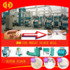 Full Automatic Corn Grinding Mill Machine Corn Grinding Mill