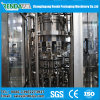 Small Beer Filling Machine/Beer Filler/Beer Bottling Machine