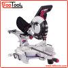 10′′ 2000W Double Bevel Sliding Miter Saw (220420)