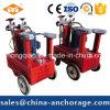 NACHI Hydraulic Pump Manual Oil Pump for Stressing