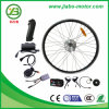 Czjb-92q Front Drive Electric Bicycle Conversion Kits