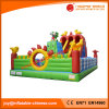 Hot Selling Giant Funny Inflatable Park for Promotion (T6-036)
