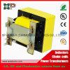 Voltage Step up or Step Down Transformer