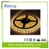Ce/RoHS Waterproof IP68 LED Light Strip SMD2835 Flexible LED Strip