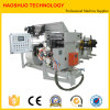 Low Price Hv Foil Winding Machine, Equipment for Transformer