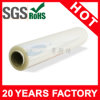 20 Mircon Wholesale Distributors Needed LDPE Stretch Film Wrap