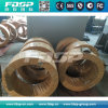 Professional Customized Pellet Mill Spare Parts for Cpm/Andritz/Bulher