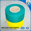 Soft Fiberglass Self-Adhesive Joint Tape