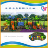 Top Sale Cheap Kids Outdoor Playground for Park (A-15100)