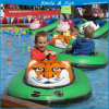 Inflatable Bumper Boat for 2- 3 Kis