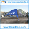 Hot Sale Custom Star Shade Tent Printing for Advertising Party