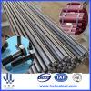 AISI 1045 S45c Ck45 Cold Drawn Steel Bar