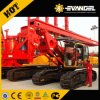Sany Rotary Drilling Rig Sr235c10 for Sale