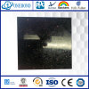 Galaxy Balck Granite Honeycomb Panel
