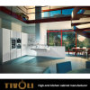 New Fashion Custom Kitchen Cabinets Design Tivo-0259h