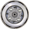 Motorcycle Part Motorcycle Starting Clutch Cg 150-01-42-000-01