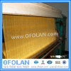 Hole Size 0.3mm (60mesh)  Brass Wire Mesh/Cloth 1000mm*1000mm Stock Supply