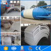 2017 New Style Super Quality Commerical Cement Silo100t