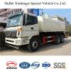 16-18cbm Large Dongfeng Water Tanker Sprinkler Special Truck