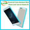 Dropproof Frame Aluminum Metal Phone Cover Case for Huawei