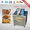 Multi-Function Low Price Industrial Pasta Making Machine