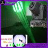 Mini 10W Moving Head Spot LED RGB