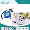 18650 12V 6800mAh Lithium Battery Pack for E-Tools