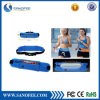Multifunction Sport Running Waist Bag