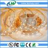 LV Super brightness DC12V SMD5050 Color optional Flexible LED Strip Light