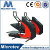 Heat Press Machine Sublimation Transfer Best Selling