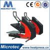 Heat Press Machine Sublimation Transfer Best Selling