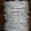 Galvanized High Quality Razor Barbed Wire