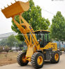 Hot Selling Ce Approved 2t Capacity Cheap Wheel Loader for Sale