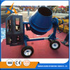 New Condition Cement Concrete Mixing Machine