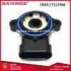 17113566 TPS Sensor Throttle Position Sensor for GM