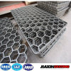 Heat Treatment Furnace Trays From Experienced Manufacturer