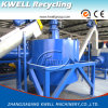 Pet Flakes Recycling Washing Machine