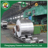 Newest Most Popular Aluminum Foil Jumbo Roll Korea Aluminum Foil