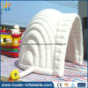 China Inflatable Event Marquee Inflatable Camping Tent