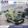 Rock Blasting Machine Hf100ya2 Blasting Engineering Drilling Equipment